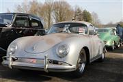 Winter on Wheels in Brasschaat - foto 52 van 246