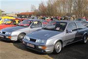 Winter on Wheels in Brasschaat - foto 54 van 246