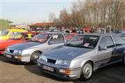 Winter on Wheels in Brasschaat - foto 55 van 246