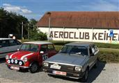 Oldtimer meeting Keiheuvel - foto 1 van 13
