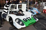 Goodwood 77th Members' Meeting - foto 4 van 290