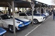 Goodwood 77th Members' Meeting - foto 12 van 290