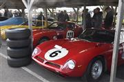 Goodwood 77th Members' Meeting - foto 13 van 290