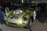 Goodwood 77th Members' Meeting - foto 15 van 290