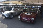 Goodwood 77th Members' Meeting - foto 16 van 290