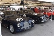 Goodwood 77th Members' Meeting - foto 18 van 290