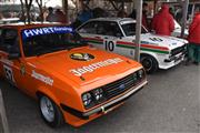 Goodwood 77th Members' Meeting - foto 32 van 290