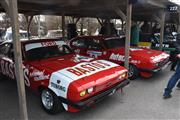 Goodwood 77th Members' Meeting - foto 33 van 290