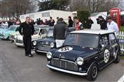 Goodwood 77th Members' Meeting - foto 35 van 290