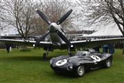 Goodwood 77th Members' Meeting - foto 38 van 290