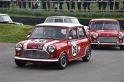 Goodwood 77th Members' Meeting - foto 40 van 290