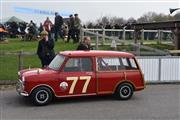 Goodwood 77th Members' Meeting - foto 42 van 290