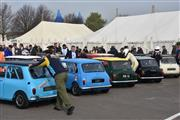 Goodwood 77th Members' Meeting - foto 43 van 290
