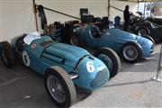 Goodwood 77th Members' Meeting - foto 44 van 290