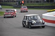Goodwood 77th Members' Meeting - foto 49 van 290