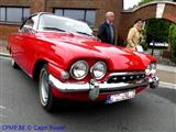 4de Wortegemse Oldtimer Meeting - foto 5 van 7
