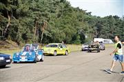 Classic Car Event Fly-In Malle - foto 2 van 520