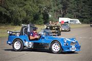 Classic Car Event Fly-In Malle - foto 3 van 520
