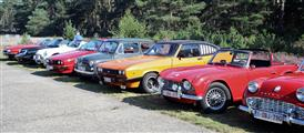 Classic Car Event Fly-In Malle - foto 7 van 520