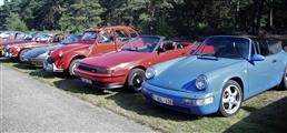 Classic Car Event Fly-In Malle - foto 8 van 520