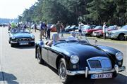 Classic Car Event Fly-In Malle - foto 9 van 520