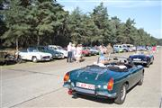Classic Car Event Fly-In Malle - foto 10 van 520