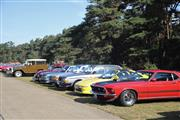 Classic Car Event Fly-In Malle - foto 11 van 520