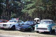 Classic Car Event Fly-In Malle - foto 12 van 520