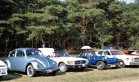Classic Car Event Fly-In Malle - foto 13 van 520
