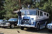Classic Car Event Fly-In Malle - foto 14 van 520