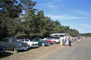 Classic Car Event Fly-In Malle - foto 18 van 520