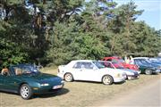Classic Car Event Fly-In Malle - foto 19 van 520