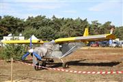 Classic Car Event Fly-In Malle - foto 39 van 520