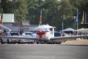 Classic Car Event Fly-In Malle - foto 47 van 520