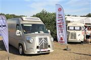 Classic Car Event Fly-In Malle - foto 48 van 520