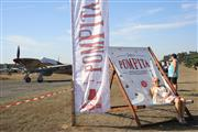 Classic Car Event Fly-In Malle - foto 51 van 520