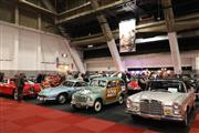 InterClassics Brussels - foto 542 van 721