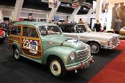 InterClassics Brussels - foto 544 van 721