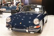 InterClassics Brussels - foto 545 van 721