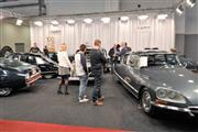InterClassics Brussels - foto 546 van 721