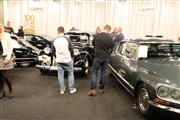 InterClassics Brussels - foto 547 van 721