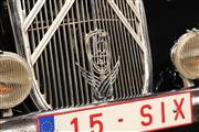 InterClassics Brussels - foto 549 van 721