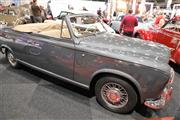 InterClassics Brussels - foto 554 van 721