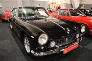InterClassics Brussels - foto 555 van 721