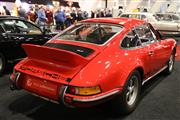 InterClassics Brussels - foto 558 van 721