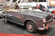 InterClassics Brussels - foto 560 van 721