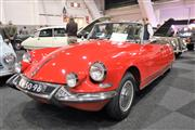 InterClassics Brussels - foto 567 van 721