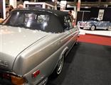 InterClassics Brussels - foto 569 van 721