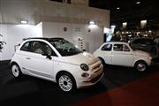 InterClassics Brussels - foto 574 van 721