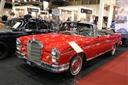 InterClassics Brussels - foto 577 van 721